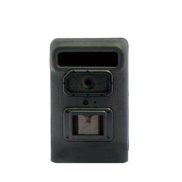 Browning Defender 940 Trail Camera BTC-10D Trail Cameras vendor-unknown