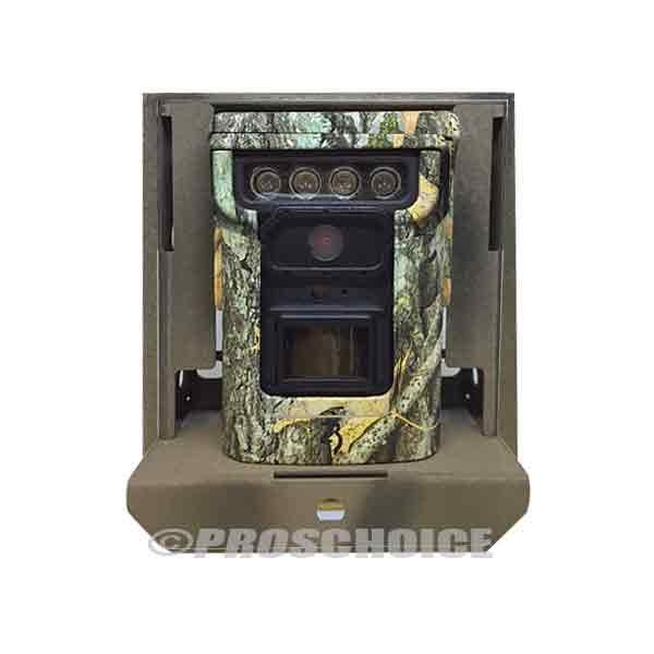 Browning Defender Security Box Wildlife Cam vendor-unknown