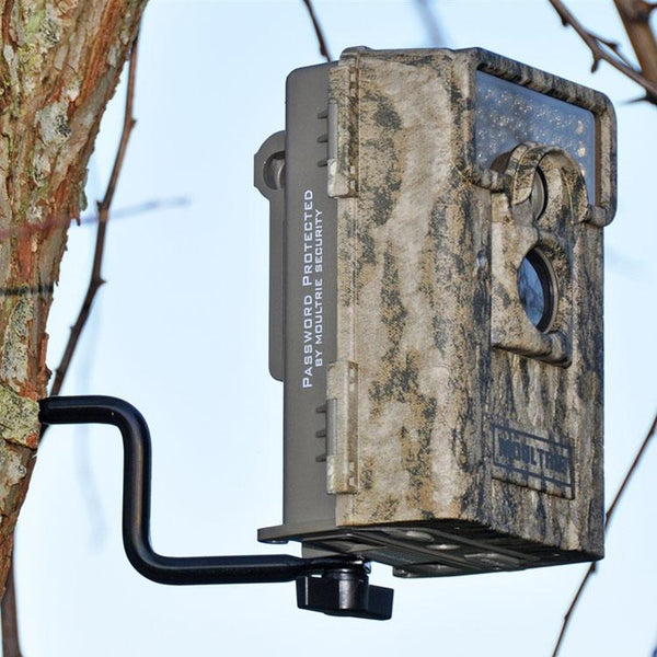 3 x Moultrie EZ Tree Mount for Cameras (3 Pack) Brand vendor-unknown