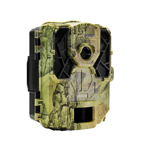 Spypoint Force 11D Trail Cameras vendor-unknown