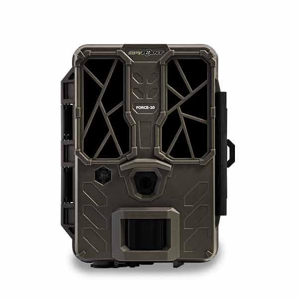 Spypoint Force-20 Trail Cameras Spypoint