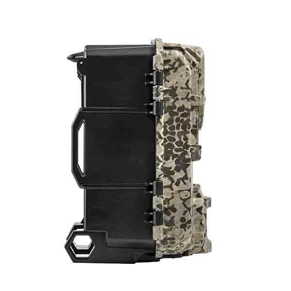 Spypoint Force-Dark Trail Camera Trail Cameras Spypoint