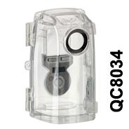 Waterproof Housing All Products - Full Price list vendor-unknown