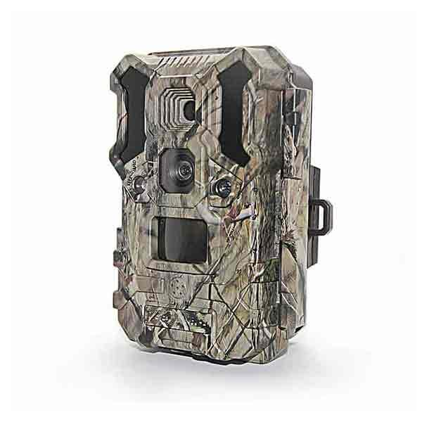 KeepGuard KG695 Dual Lens 30M Camera Trail Cameras vendor-unknown