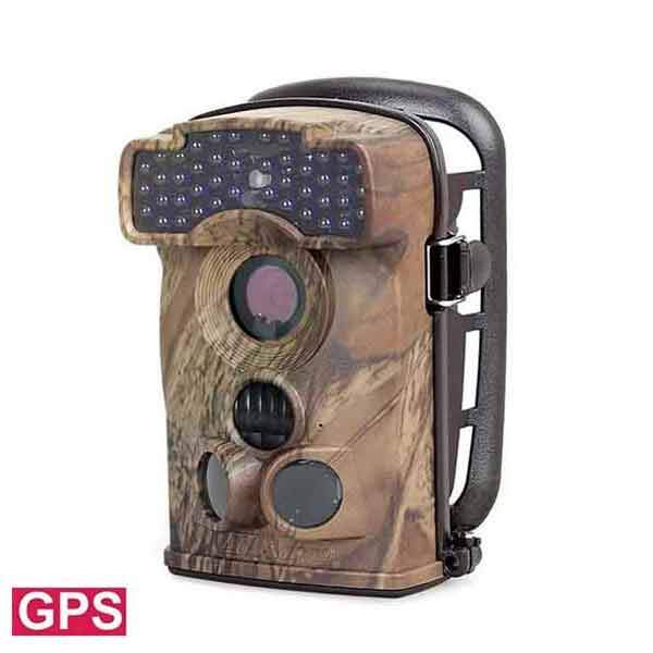 Ltl Acorn Ltl-5610Wa 100 degree wide angle HD No Glow GPS Trail Camera
