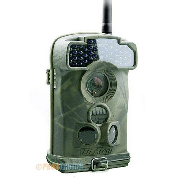Ltl Acorn Ltl-6310Wmg-3G Advanced 100 degree 3G trail Camera Trail Cameras vendor-unknown