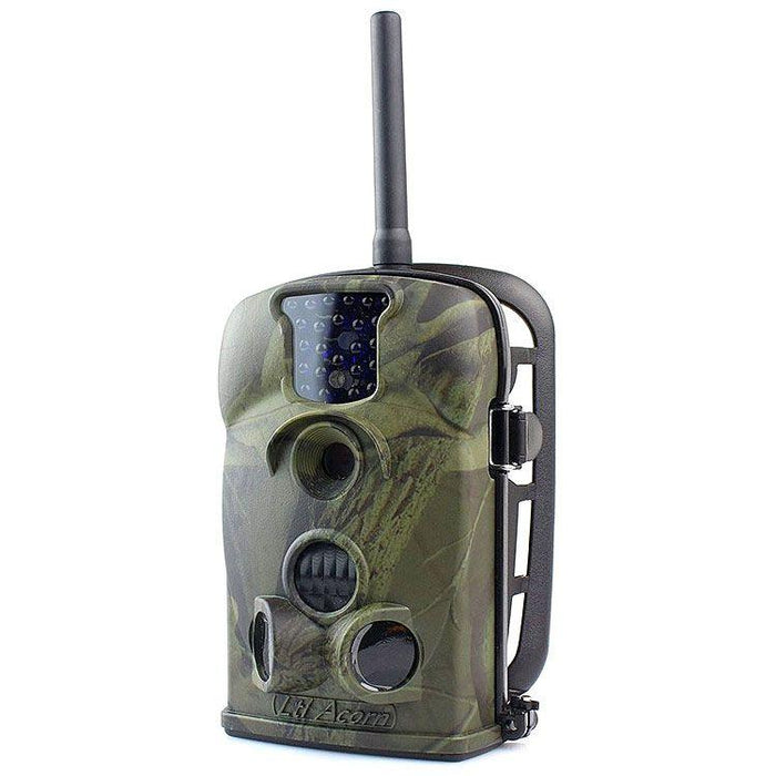 Ltl Acorn Ltl-5210Mg Antenna Camo colour Trail MMS SMS Zero Glow trail camera Brand vendor-unknown