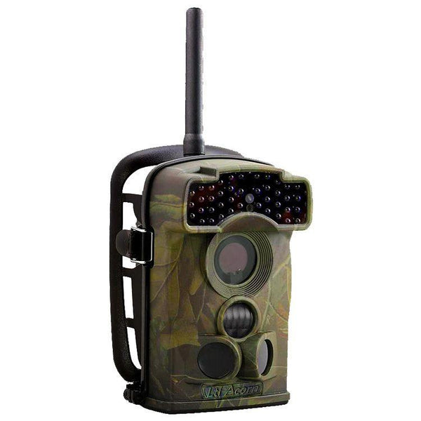 Ltl Acorn Ltl-5310Wmg 100 degree Wide angle Zero Glow MMS SMS trail Camera Wildlife Cam vendor-unknown