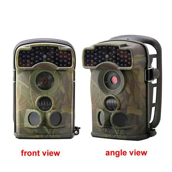 Ltl Acorn Ltl-5310a 44 IR LED Zero Glow HD Night Surveillance Hunt Trail Camera Trail Cameras Ltl Acorn