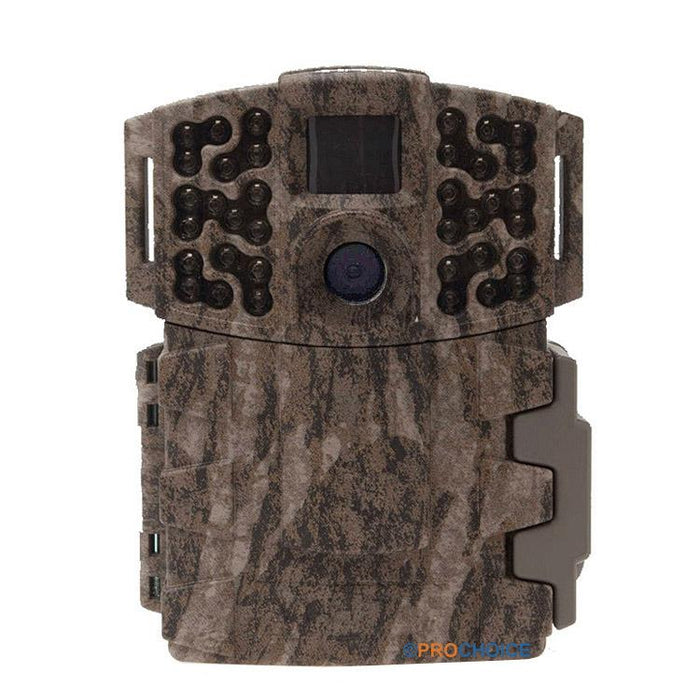 Moultrie M-888i No Glow 14 MP Mini Infrared Security Trail Camera Brand vendor-unknown