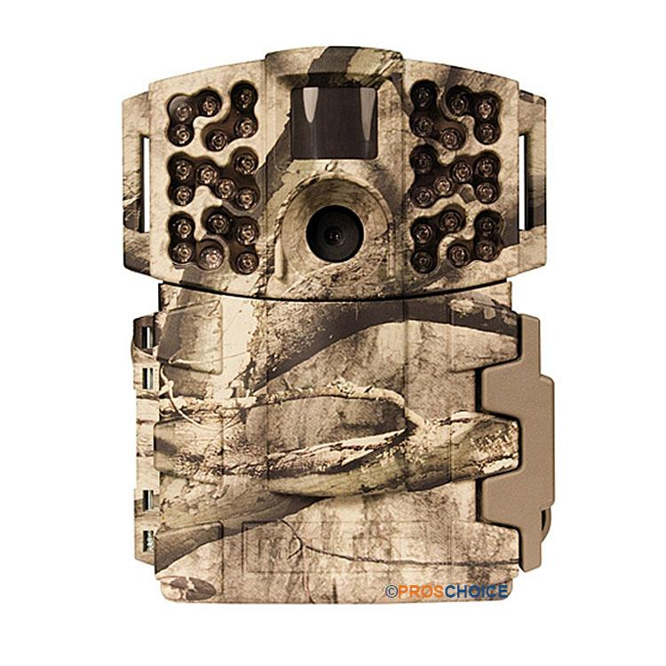 Moultrie® M-990i Gen2 Black IR 16:9 widescreen Hunting Camera Brand vendor-unknown