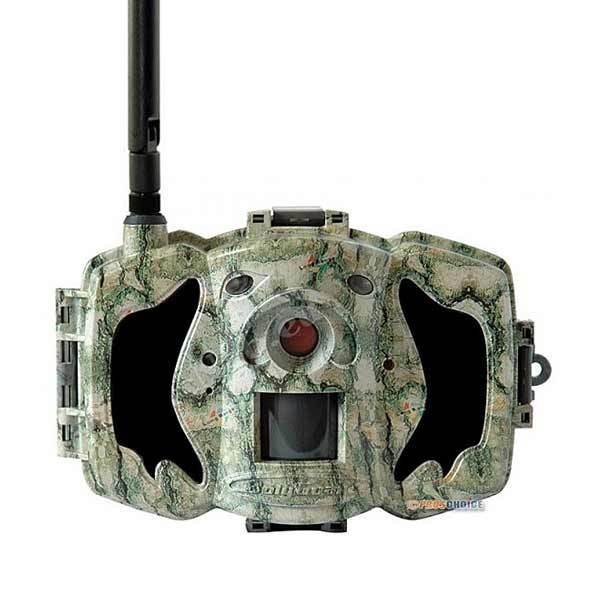 ScoutGuard 3G Pro Cam MG983G-30M Two-Way Communication MMS GPRS Trail Camera