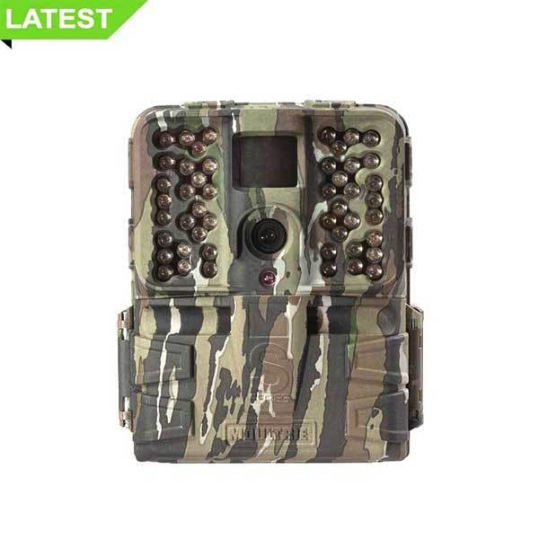 Moultrie S-50i Trail Security Camera Trail Cameras vendor-unknown