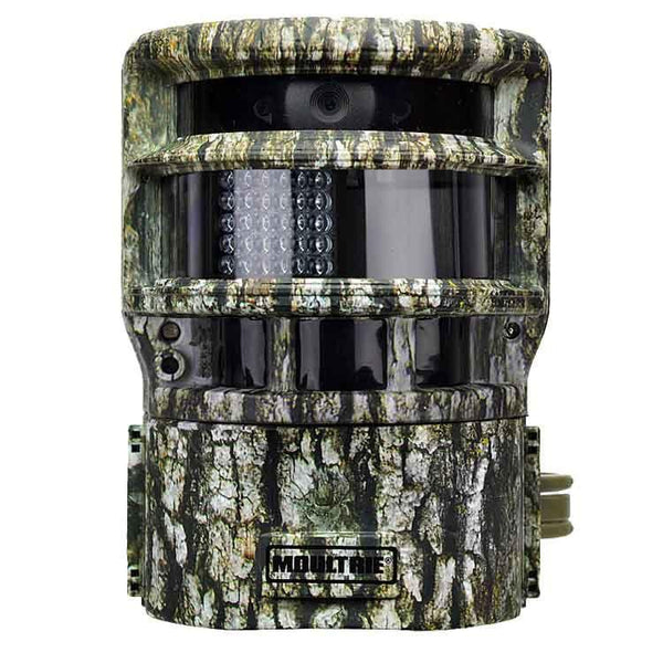Moultrie Panoramic P150 Game Trail hunting Camera Brand vendor-unknown