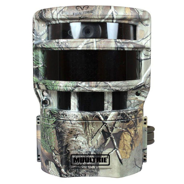 Moultrie Panoramic P150i Game Trail Camera model: MCG-12638 Brand vendor-unknown