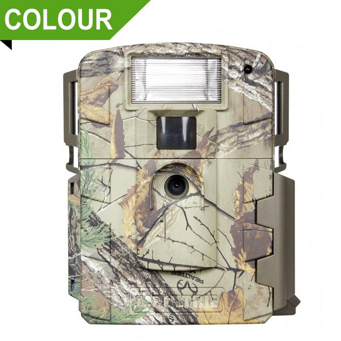 Moultrie D-80 White Flash Colour Night Camera Brand vendor-unknown