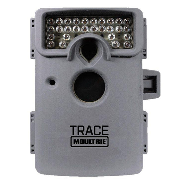 Moultrie Premise Trace Tatical HD Video Surveillance Security Camera MCS-12639 Brand vendor-unknown