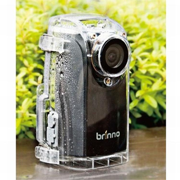 Brinno ATH120 Weather Resistant Housing for TLC200 Canera Wildlife Cam vendor-unknown