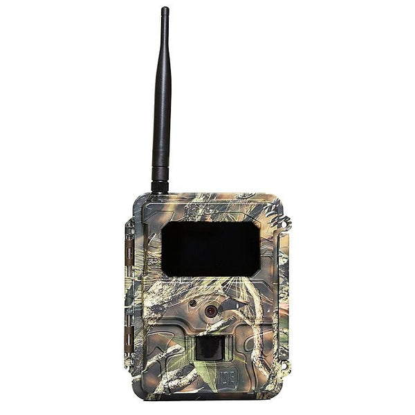 Spromise S158J 3G ProGuard cam Two-Way Communication MMS Trail Camera Security Cam vendor-unknown