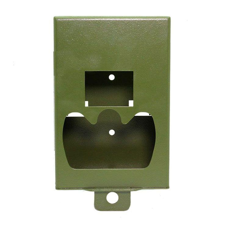 Scoutguard SG880MK Security Box Accessories vendor-unknown