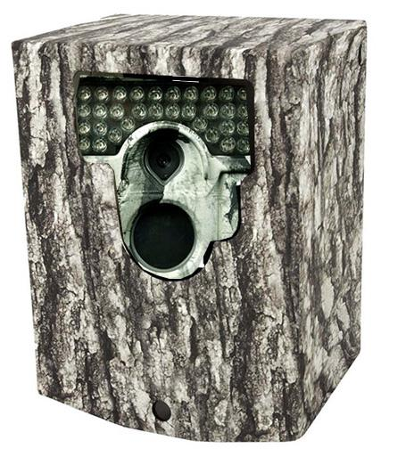 Moultrie Universal Security Box Brand vendor-unknown
