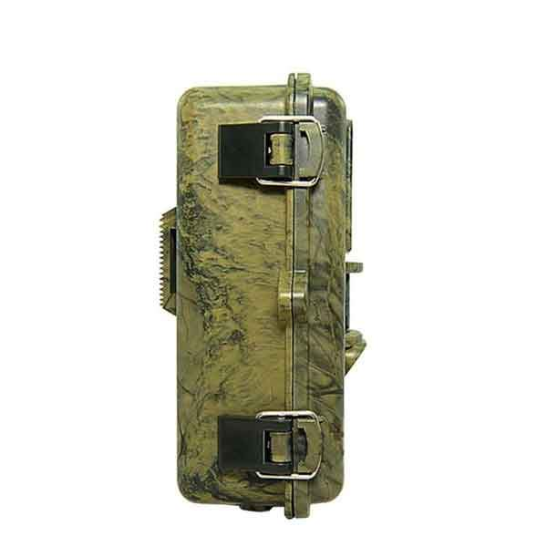 ScoutGuard SG562C LED white Flash Video Trail Cameras vendor-unknown