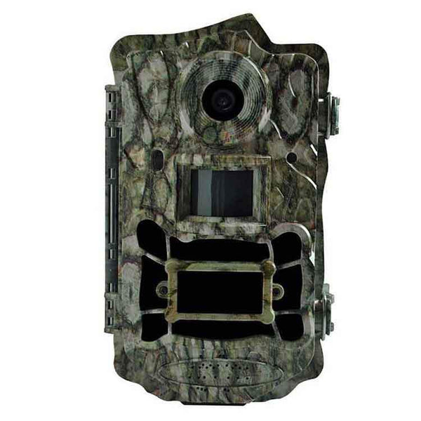 ScoutGuard SG968D-12MP Zero Glow Wide angle Dual Flash HD Camera Trail Cameras vendor-unknown