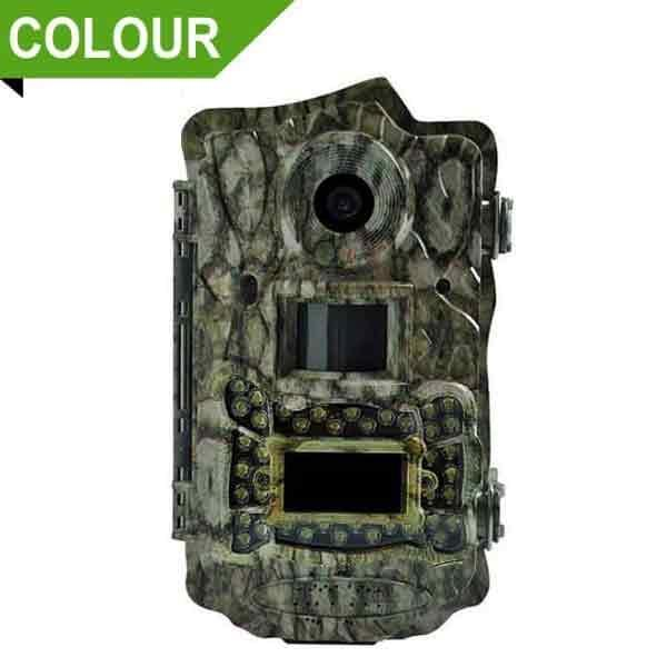 ScoutGuard BolyGuard SG968S-10M Whilte LED Trail Cameras vendor-unknown