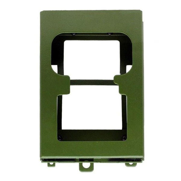 ScoutGuard Universal Security Box Accessories vendor-unknown