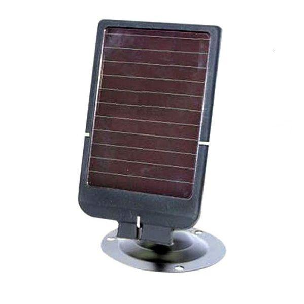 Ltl Acorn Solar Power Accessories vendor-unknown