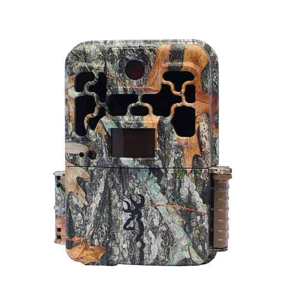 Browning Spec Ops Advantage Trail Camera BTC-8A Trail Cameras Browning