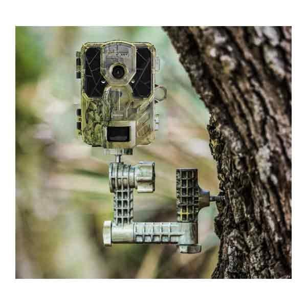 Spypoint Adjustable mounting arm for trail cameras MA-360 Accessories vendor-unknown