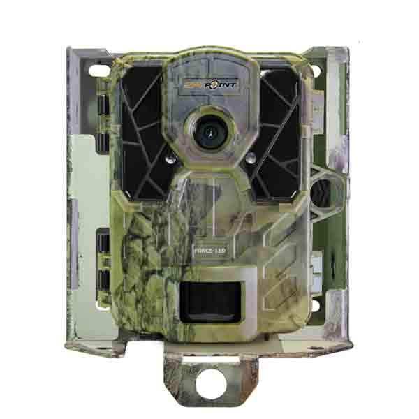 Spypoint universal security box Wildlife Cam vendor-unknown