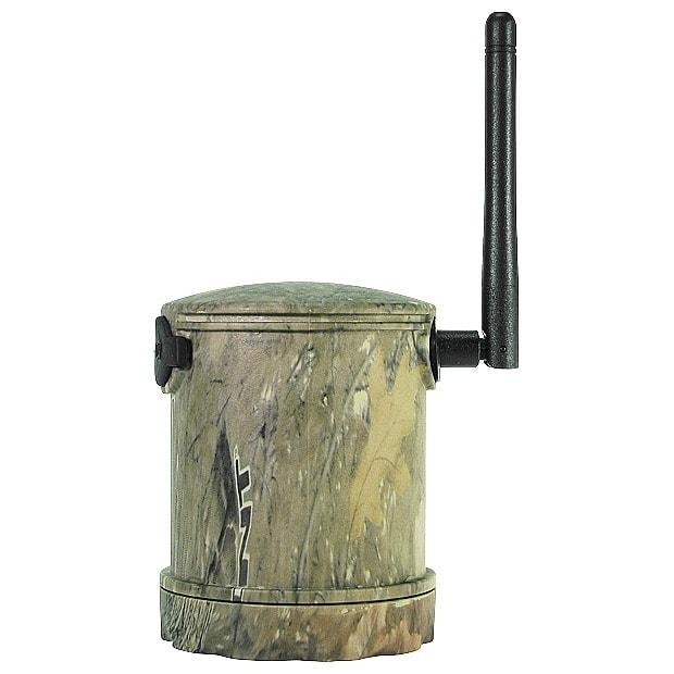 Spypoint Tiny WBF wifi Black Box security Wireless Trail Camera Trail Cameras vendor-unknown