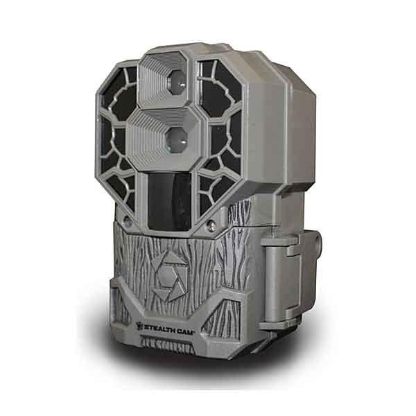 Stealth Cam DS4K Trail Cameras vendor-unknown