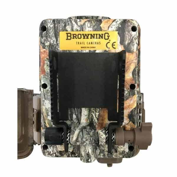 Browning Strike Force Pro XD BTC-5PXD Trail Cameras vendor-unknown