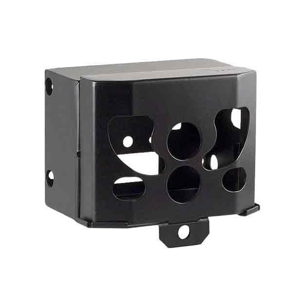Spypoint steel security box for Tiny-W