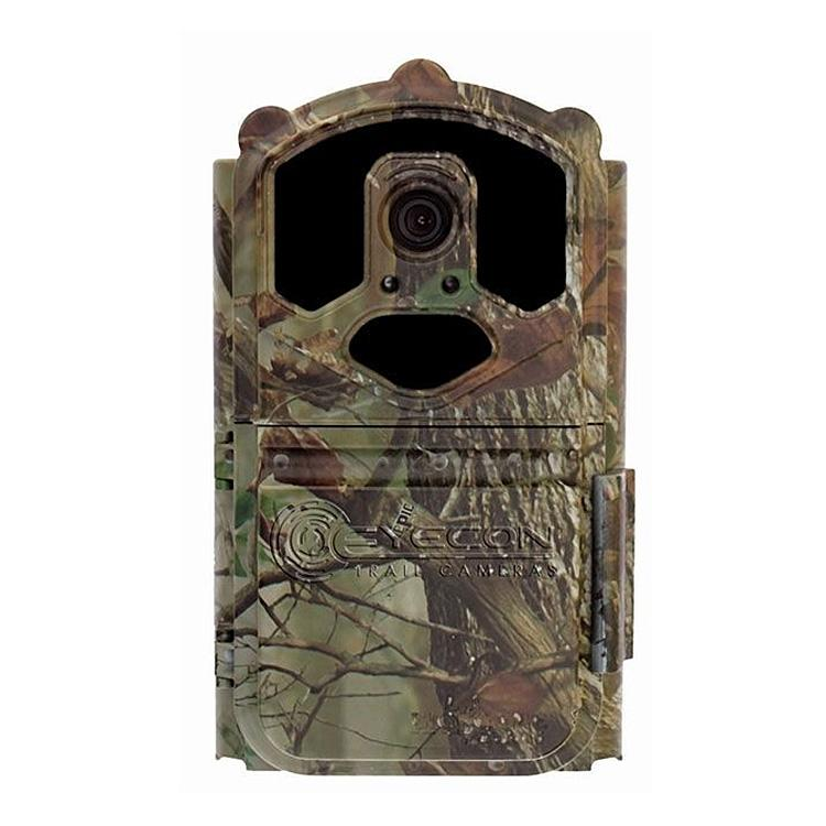 Big Game Eyecon Storm II Black Flash Trail camera TV4002