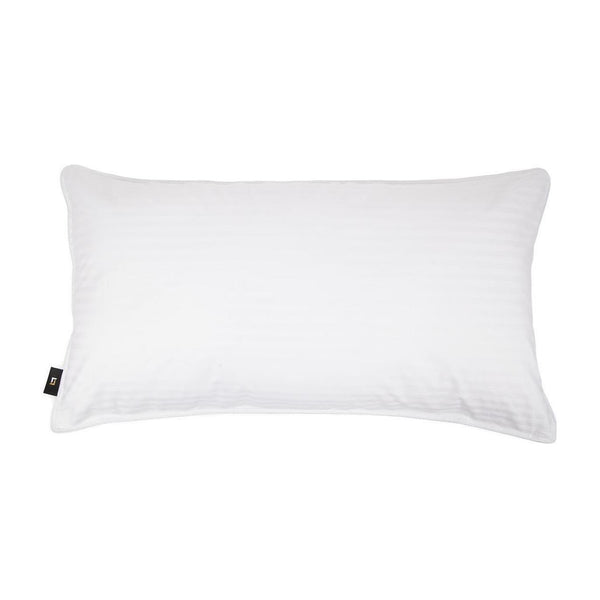 The Luxe Pillow® (Polyester Gel Fiber) Premium Pillows
