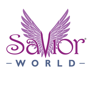 Savior World