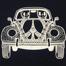 Load image into Gallery viewer, Organic T-Shirt 69' Beetle