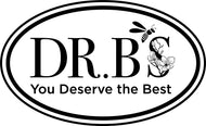 Dr. B's Products