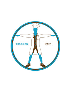 Precision Health's famous products, including whey and plant based protein, supplements, fitness performance and nutritional amino acids and vitamins for a health lifestyle, weight loss, fitness, and healthy eating.