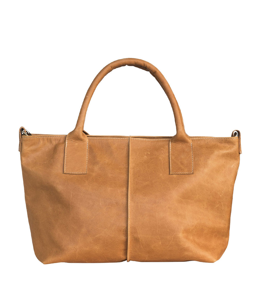 COMMUTER TOTE