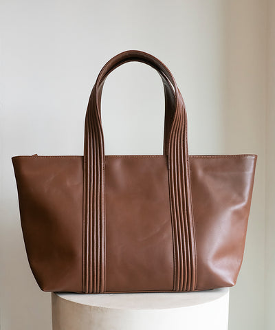 ALYS TALL TOTE