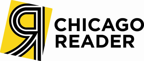 The Chicago Reader