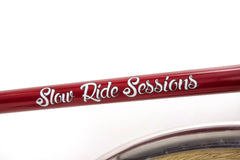 New Belgium Slow Ride Bike