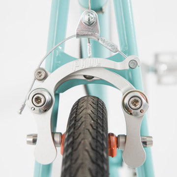 Caliper Brake | Heritage Bicycles and Coffee