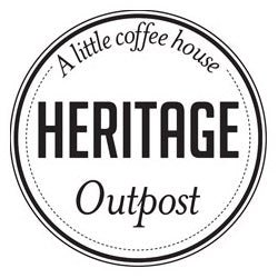 Heritage Outpost