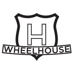 Heritage Wheelhouse